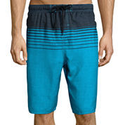 Burnside® Forever Swim Trunks