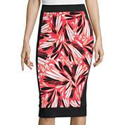 Worthington® Pencil Skirt