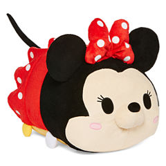 Disney Collection Large Minnie Tsum Tsum