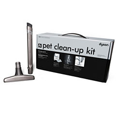 Dyson® Pet Clean-Up Kit