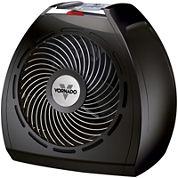 Vornado® TVH500 Whole-Room Heater