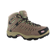 Hi Tec Bandera Womens Boot