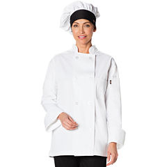 Dickies Chef Traditional Hat