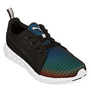Puma Burst Womens Running Shoes