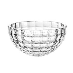 Qualia Glass Skylight 2-pc. Decorative Bowl