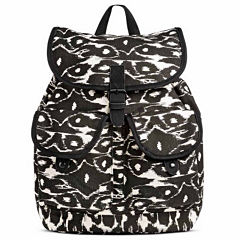 Dickies Gypsy Canvas Backpack