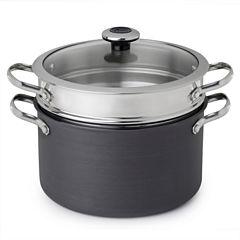 Revere 6.5-qt. Pot with Pasta Insert