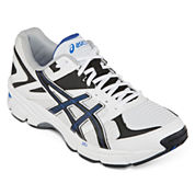 Asics® Gel-190™ Mens Training Shoes