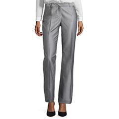 Worthington® Modern Fit Pants
