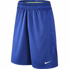 Nike Layup Short- Big & Tall
