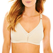 Bali® Double Support® Cotton Stretch Bra - 3036