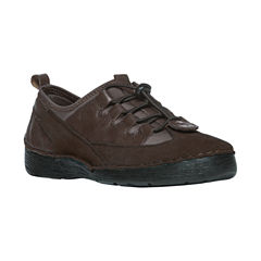 Propet Maren Womens Slip On Shoes