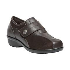 Propet Diana A5500 Women's Lace Up Shoe