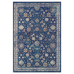 Couristan® Bijar Rectangular Rug