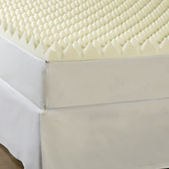 Comforpedic from Beautyrest® Memory Loft 3