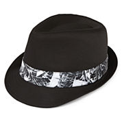 Zoo York® Hat - Boys
