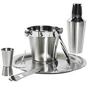 Philippe Richard® 7-pc. Barware Set