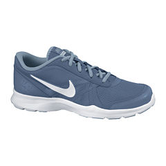 Nike Womens Training Shoes