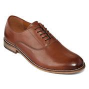 Stafford Gosford Mens Oxford Shoes