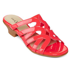 East 5th Eris Womens Sandal