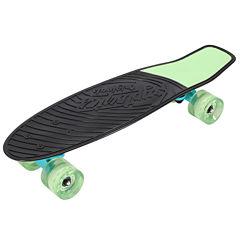Kryptonics Originals Complete Skateboard 22.5
