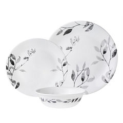 Corelle Boutique 12-pc. Dinnerware Set