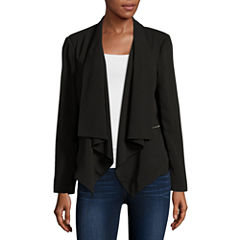 Womens Blazers & Jackets - JCPenney