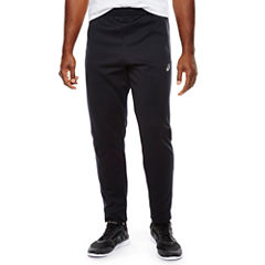 Asics® Performance Fleece Jogger Pants