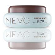 Pravana Hair Cream-4.5 Oz.