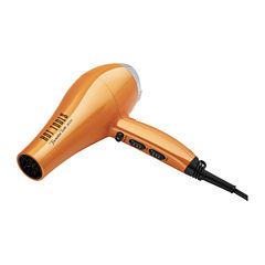 Hot Tools® Tourmaline Tools 3000 Ionic Hair Dryer