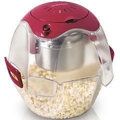 Hamilton Beach® Party Popper™ Popcorn Popper