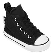 Converse All Star Boys Sneakers