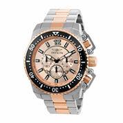 Invicta Mens Bracelet Watch-21956