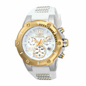 Invicta Mens Strap Watch-22512