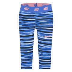 Nike Pull-On Pants Girls
