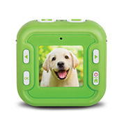Discovery Kids® Toy Video Outdoor Recorder