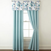 JCPenney Home Clarissa Curtain Panel
