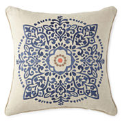 Throw Pillows John Lewis : Jcpenney Home Throw Pillows Home Decor For The Home - JCPenney