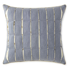 JCPenney Home Square Throw Pillow