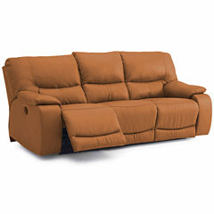Motion Possibilities Wallace Power Sofa