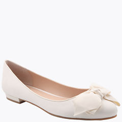 I. Miller Waleria Womens Ballet Flats
