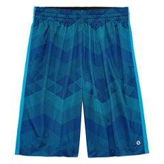 Xersion Quick Dri Vital Shorts - Big Kid