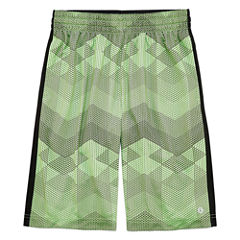 Xersion Quick Dri Vital Shorts - Big Kid