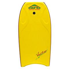 Wave Rebel Vector Bodyboard