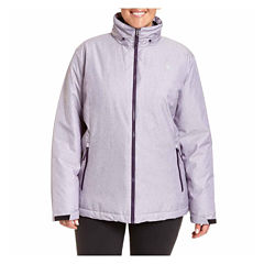 Champion® 3-in-1 Jacket - Plus