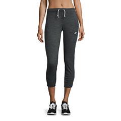 Nike Knit Jogger Pants