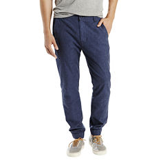 Levi's® Chino Jogger Pants