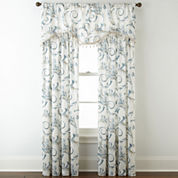 Royal Velvet® Diane Window Treatments