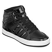 adidas® NEO Raleigh Womens Basketball Shoes