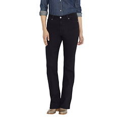 Levi's® 512™ Perfectly Shaping Bootcut Jeans